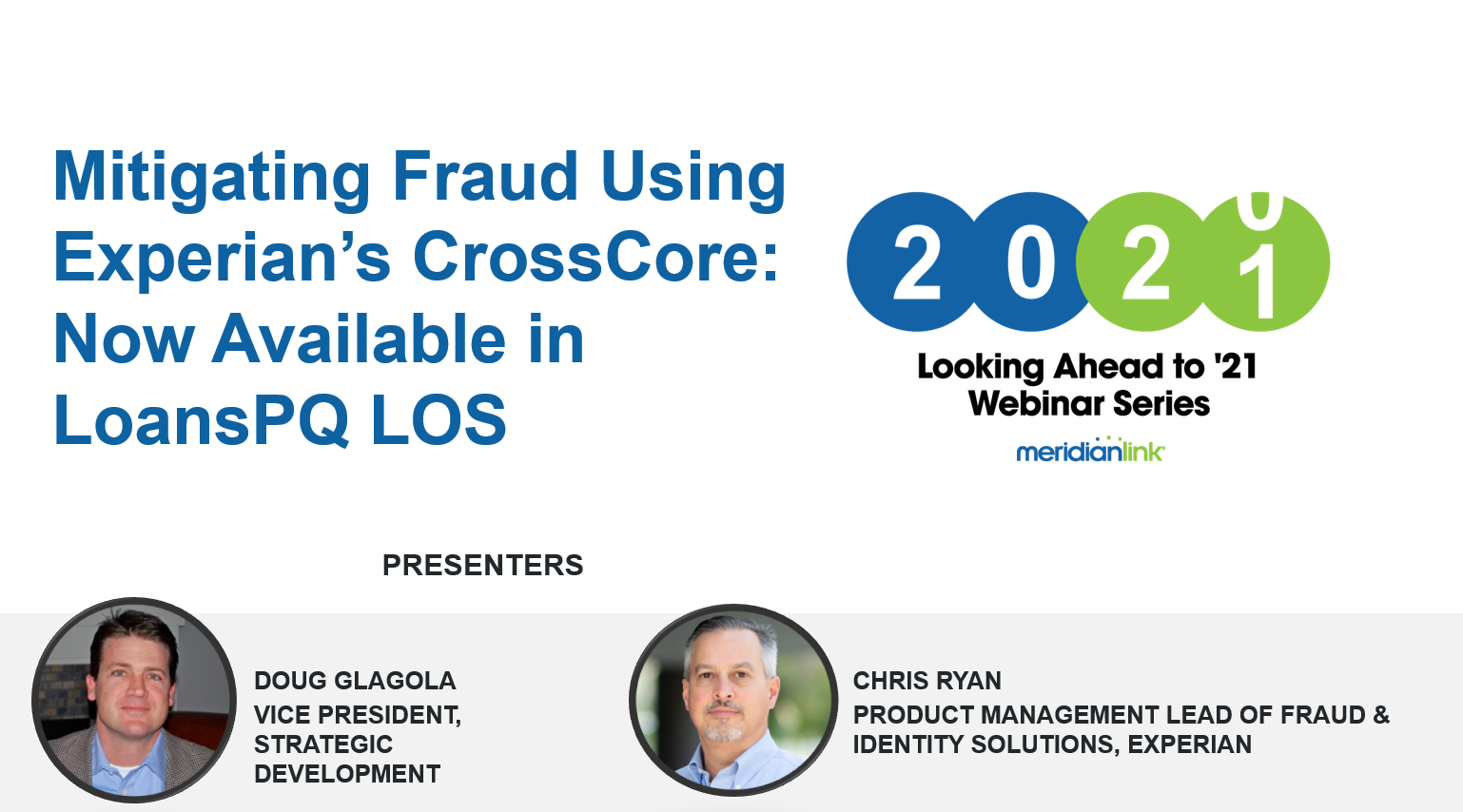 Dec9_Mitigating Fraud Webinar