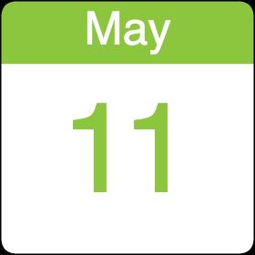 2021-05-11