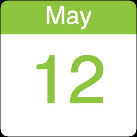 2021-05-12