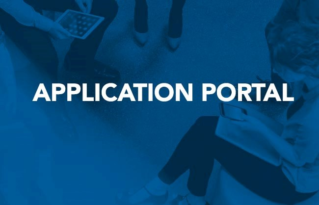 Application_Portal