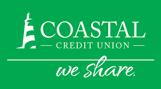 Coastal CU