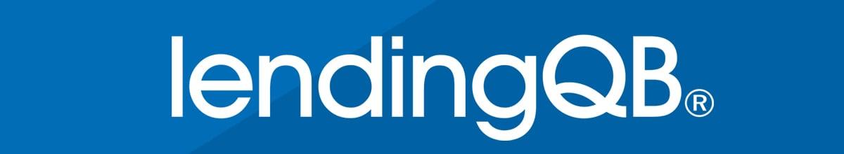 LendingQB Banner