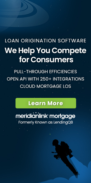 ML Mortgage