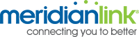 MeridianLink-Logo-Connecting
