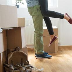 considering-mortgage-lending