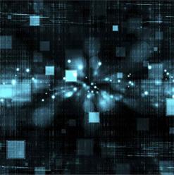 our-analytics-capabilities