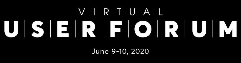 meridianlink user forum 2020