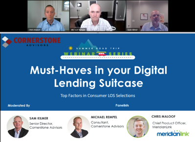 Must-Haves-Your-Digital-Lending-Suitcase