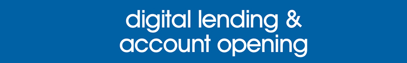 Webinar 2 10 Answers to Improve Your Digital Lending & Account Opening Transformation