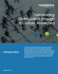 ml_decisioning_optimiztion_eb