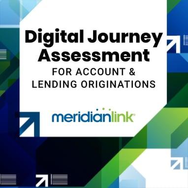 digital-account-opening-lending-journey-300x300-3