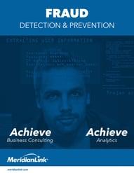 fraud detection ebook