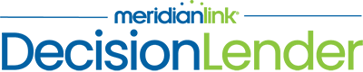 meridainLink-decisionlender-logo