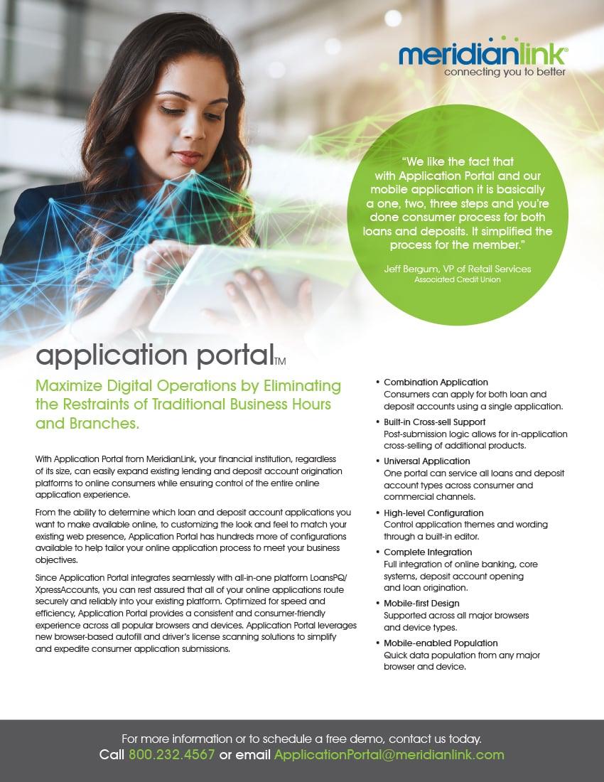 ml_application_portal_ds-1