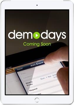 ml_demodays_lp_tablet