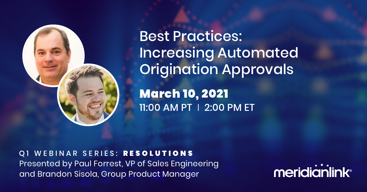 q1 webinars best practices automated approvals