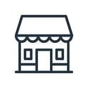 retail-lending