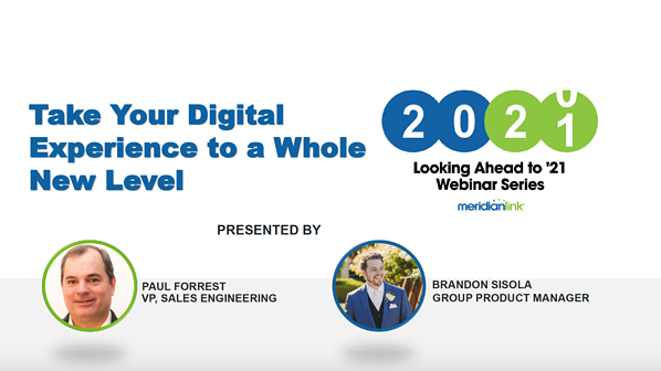 take-your-digital-experience-whole-new-level