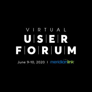 userforum-200x200-2a