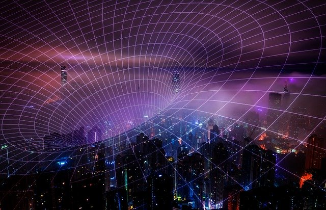 The Impacts of 5G on Financial Institutions - Is Your Branch Ready?