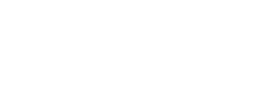 MeridianLink Collect Logo