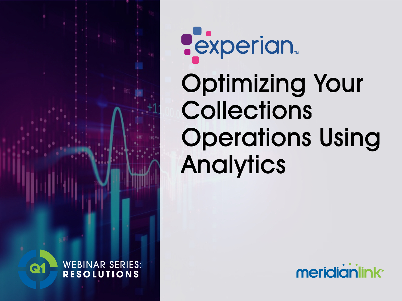 Q1-optimizing-collections-operations