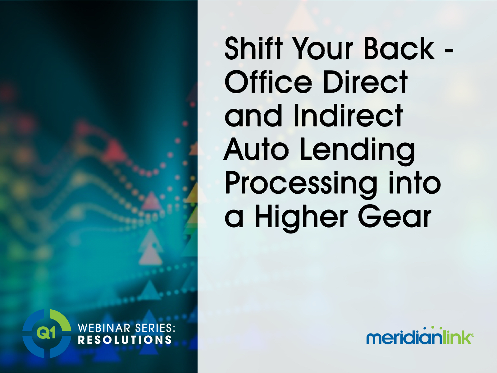 Q1-webinar-direct-indirect-lending-3