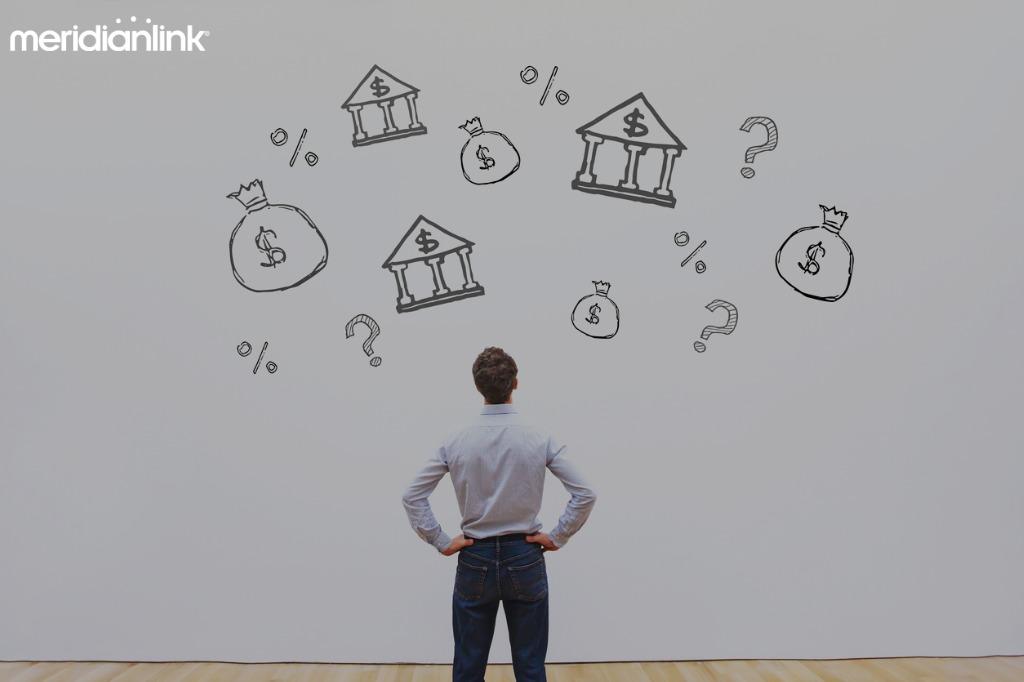 Loan Origination Software:  Consumer vs. Mortgage