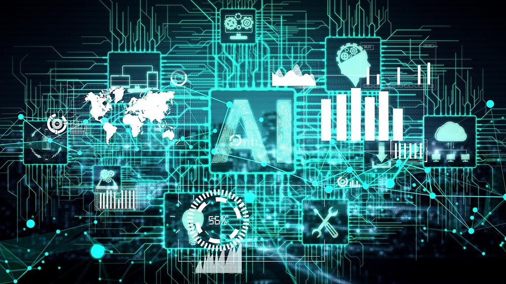 Introducing Intelligent Automation for Digital Lending