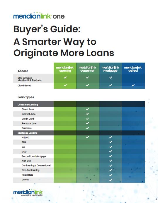 ml-buyer-guide-img