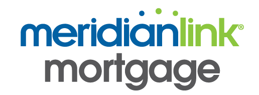 ml-mortgage-stacked-color