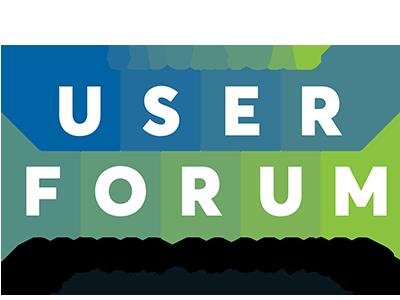 post-user-forum