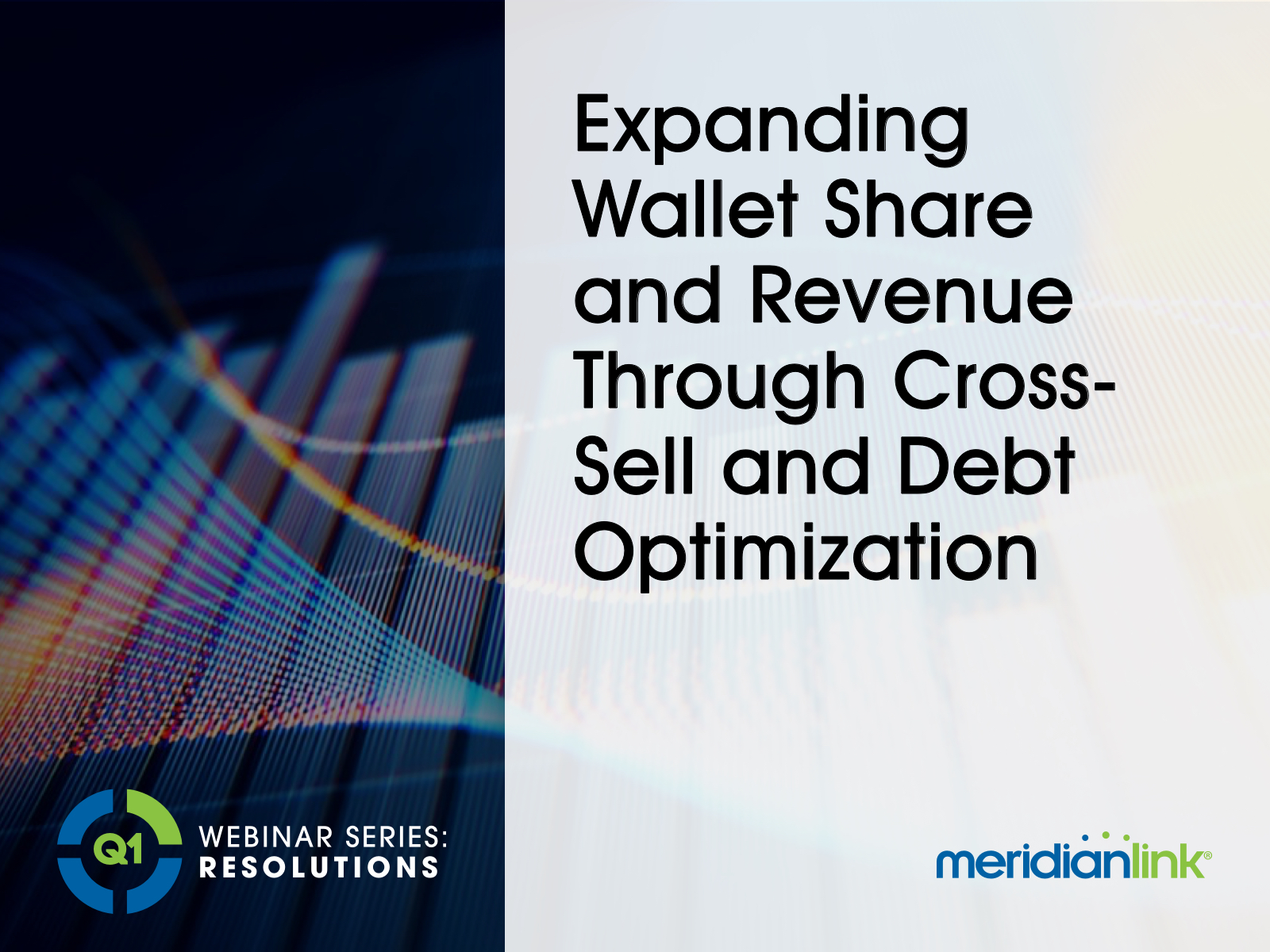 q1-webinar-expanding-wallet-share-revenue-cross-sell