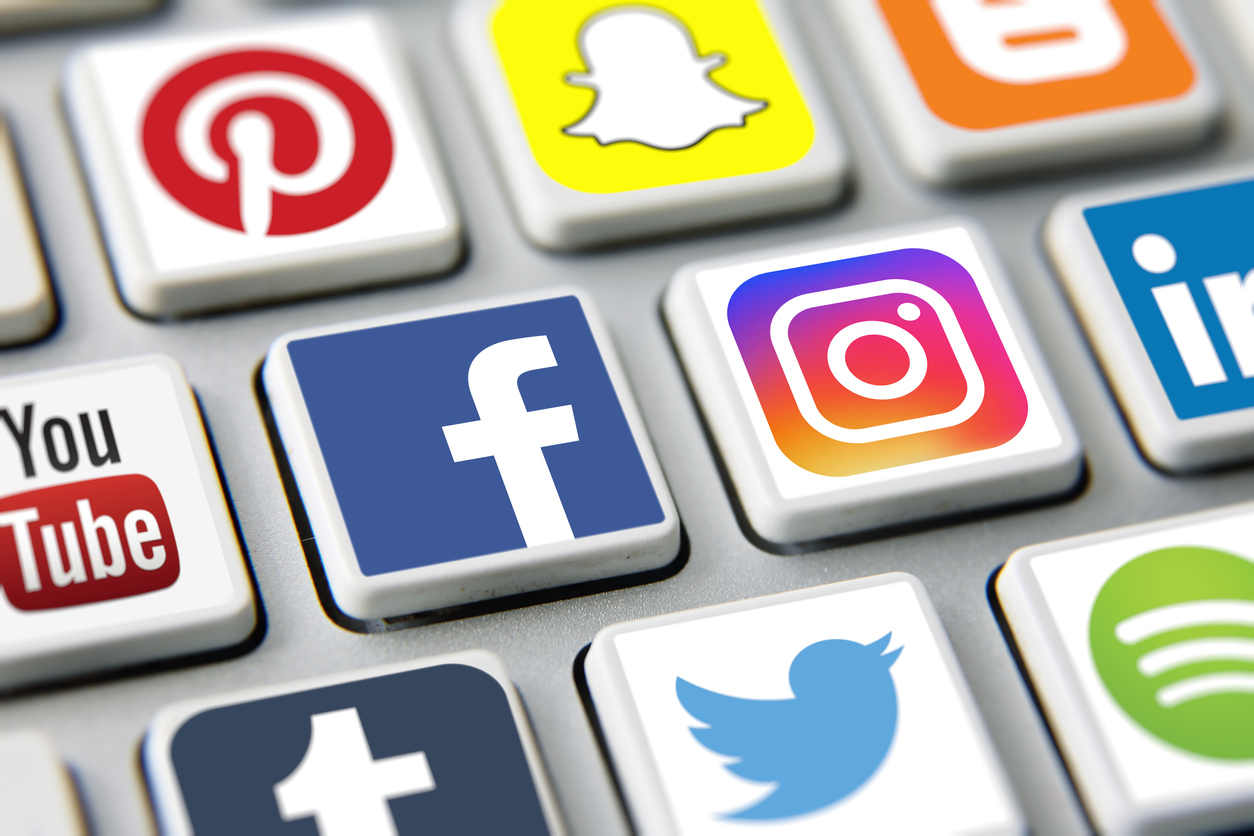 5 Social Media Tips for Credit Unions and Community Banks During These Difficult Times