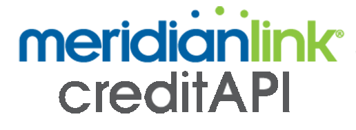 stacked-meridianlink-creditapi
